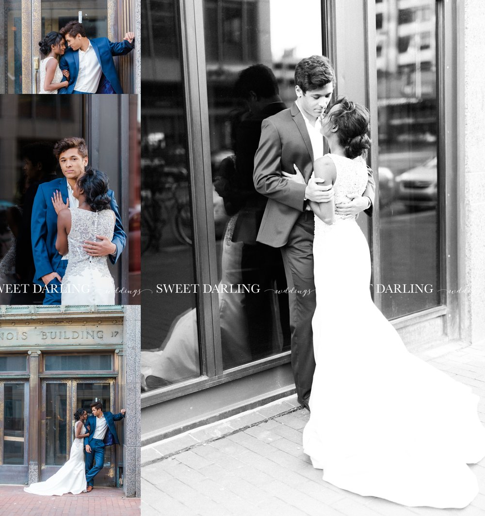 Indianapolis-Indiana-Wedding-photographer-urban-sweet-darling-champaign-IL_1487.jpg