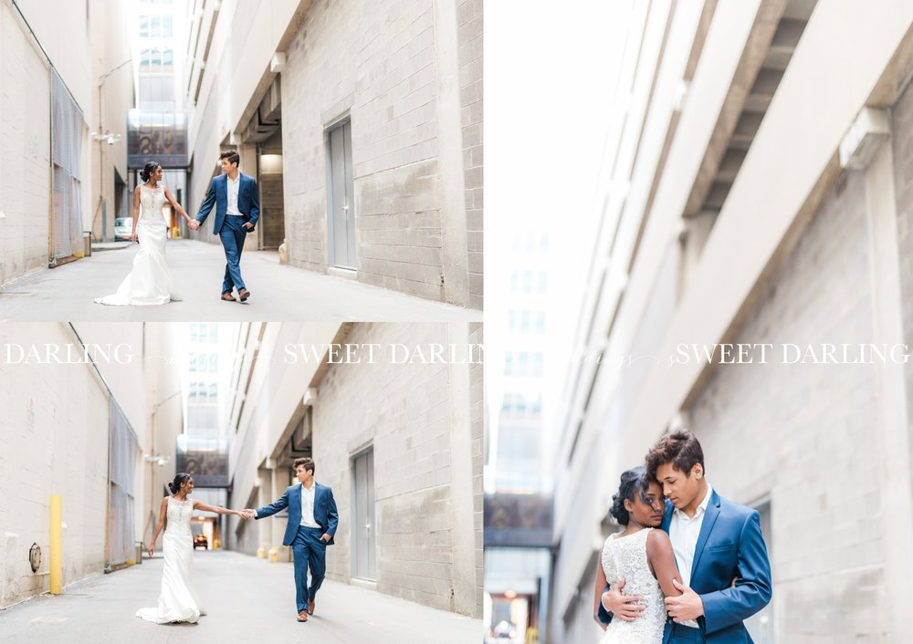 Indianapolis-Indiana-Wedding-photographer-urban-sweet-darling-champaign-IL_1483.jpg