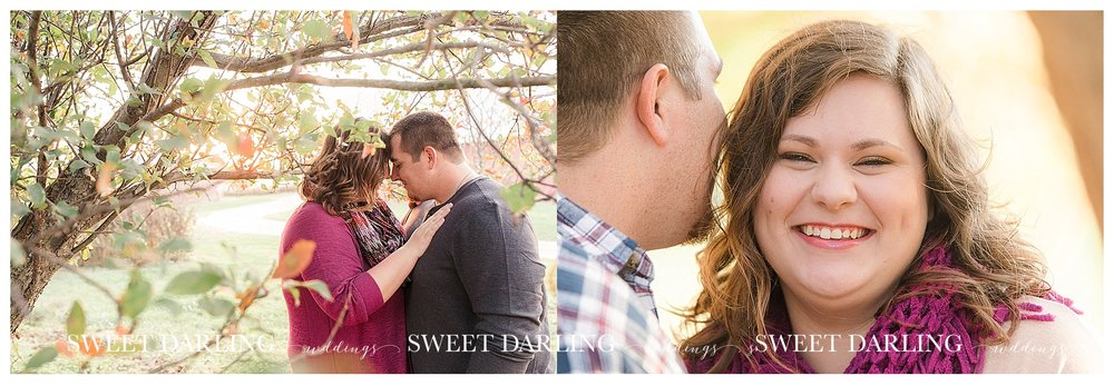 allerton-monticello-illinois-champaign-county-fall-engagement-wedding-photographer-sweet-darling-weddings-photography_0971.jpg