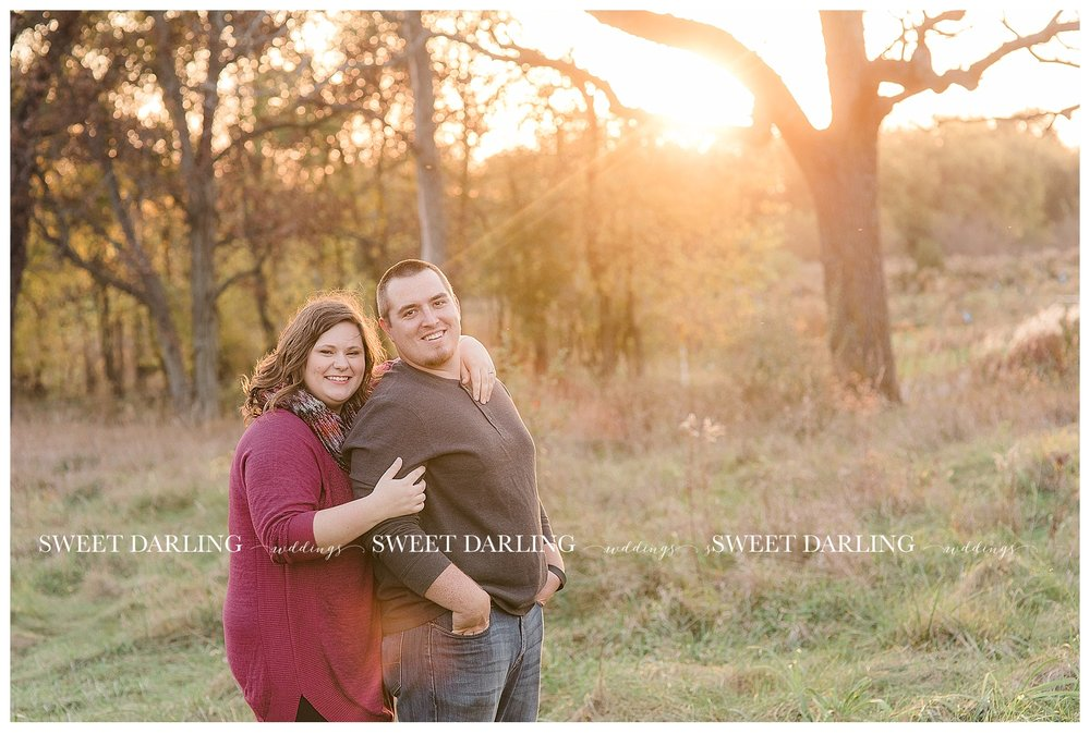 allerton-monticello-illinois-champaign-county-fall-engagement-wedding-photographer-sweet-darling-weddings-photography_0970.jpg