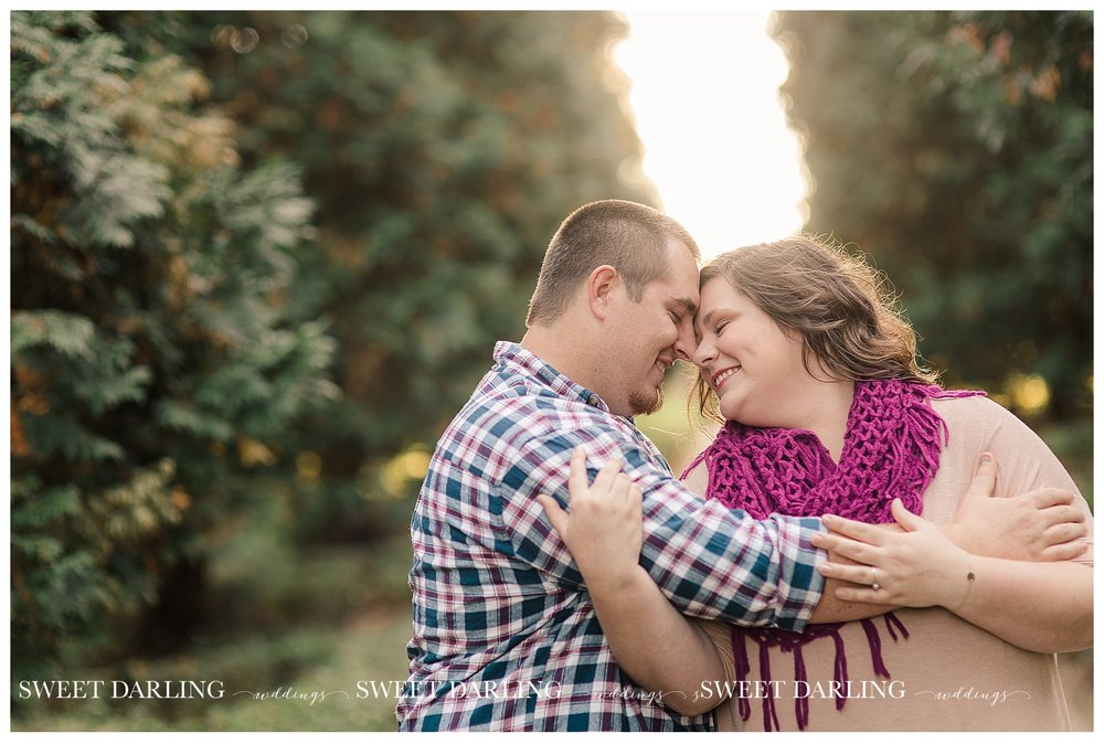 allerton-monticello-illinois-champaign-county-fall-engagement-wedding-photographer-sweet-darling-weddings-photography_0969.jpg