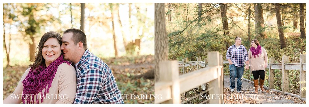 allerton-monticello-illinois-champaign-county-fall-engagement-wedding-photographer-sweet-darling-weddings-photography_0968.jpg
