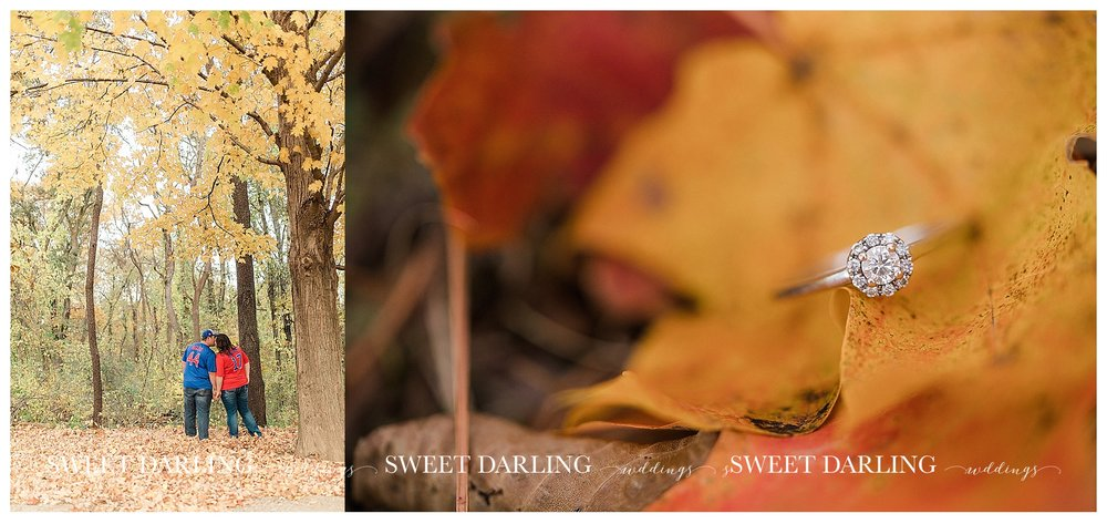 allerton-monticello-illinois-champaign-county-fall-engagement-wedding-photographer-sweet-darling-weddings-photography_0967.jpg