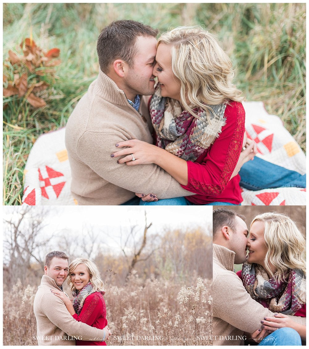paxton-illinois-sweet-darling-weddings-photography-fall-engagement-session-ring-state-park_1011.jpg