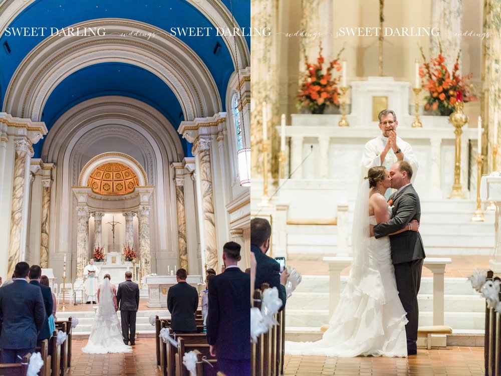 Holy-Cross-Catholic-Wedding-Photography-Champaign-County-IL-Sweet-Darling_1518.jpg