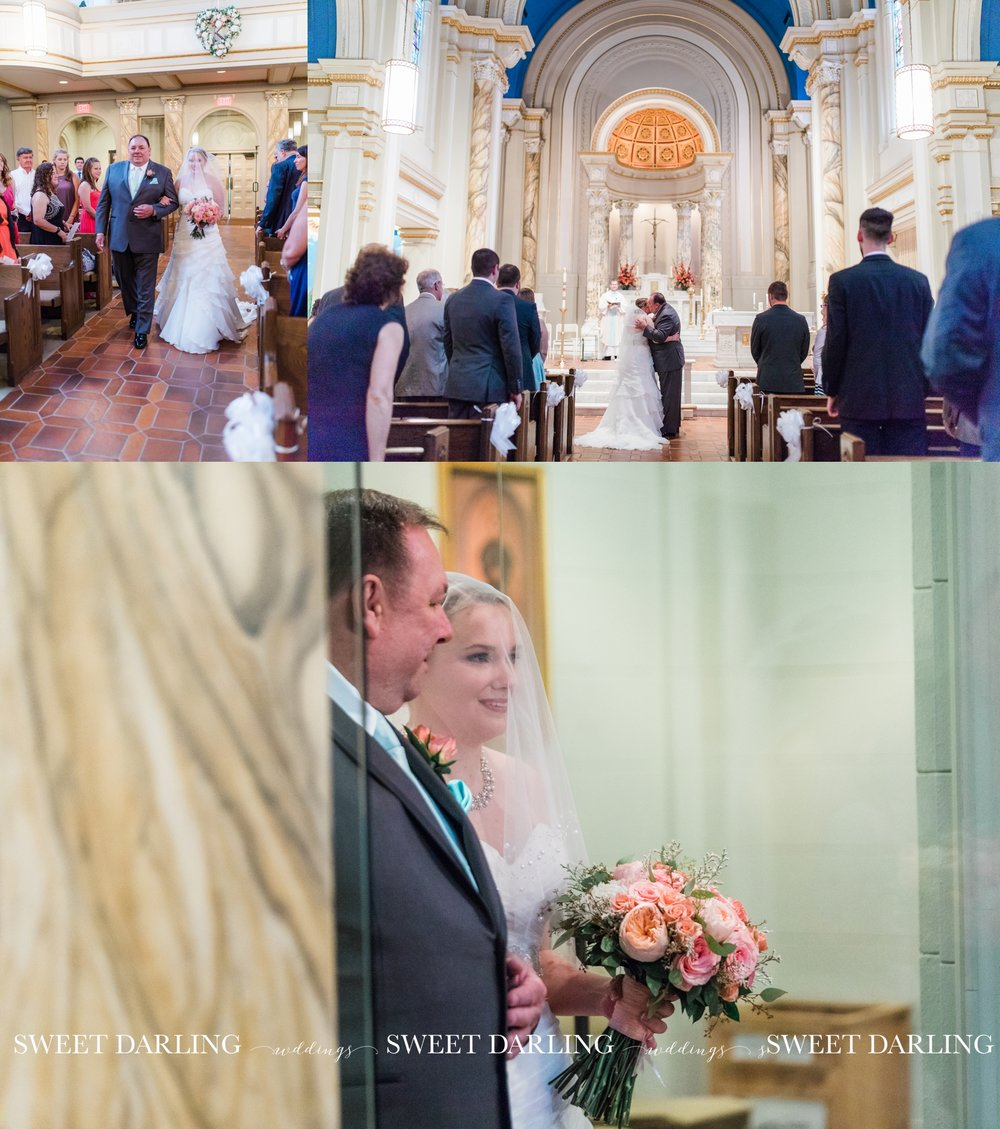 Holy-Cross-Catholic-Wedding-Photography-Champaign-County-IL-Sweet-Darling_1517.jpg