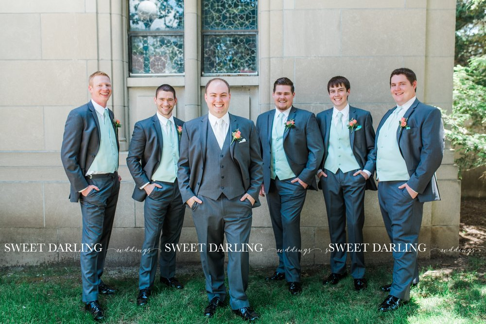 Holy-Cross-Catholic-Wedding-Photography-Champaign-County-IL-Sweet-Darling_1516.jpg