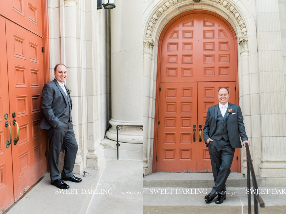 Holy-Cross-Catholic-Wedding-Photography-Champaign-County-IL-Sweet-Darling_1513.jpg