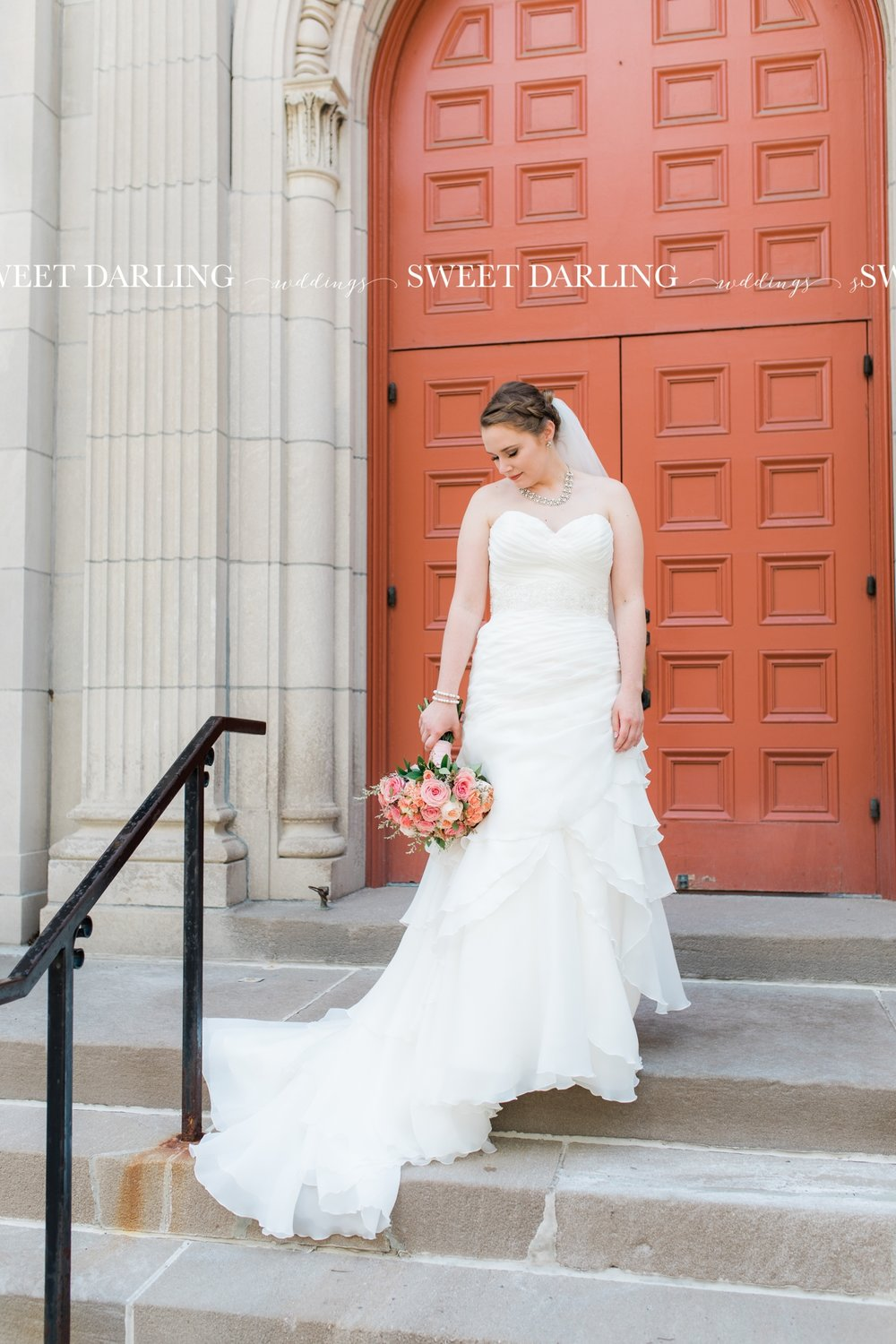 Holy-Cross-Catholic-Wedding-Photography-Champaign-County-IL-Sweet-Darling_1510.jpg