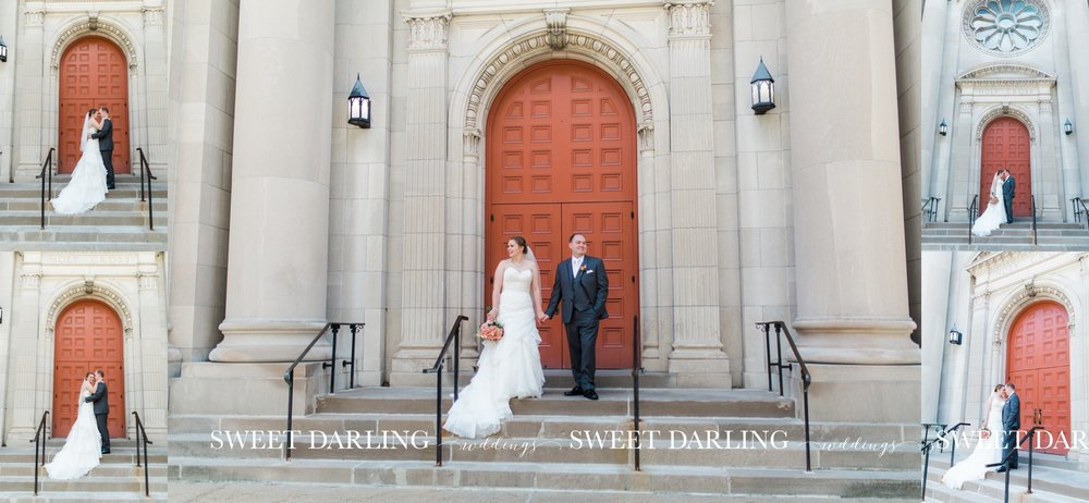 Holy-Cross-Catholic-Wedding-Photography-Champaign-County-IL-Sweet-Darling_1508.jpg