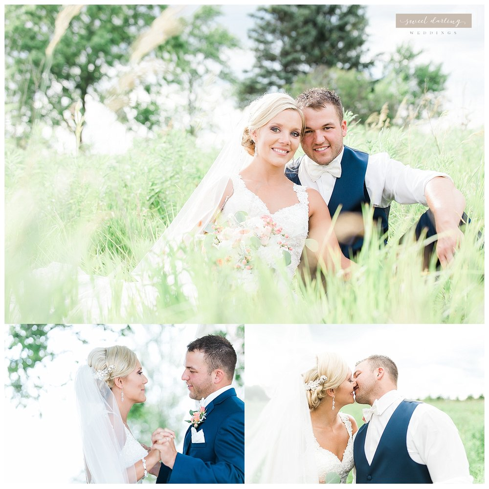 Paxton-illinois-engelbrecht-farmstead-romantic-wedding-photographer-sweet-darling-weddings_1246.jpg