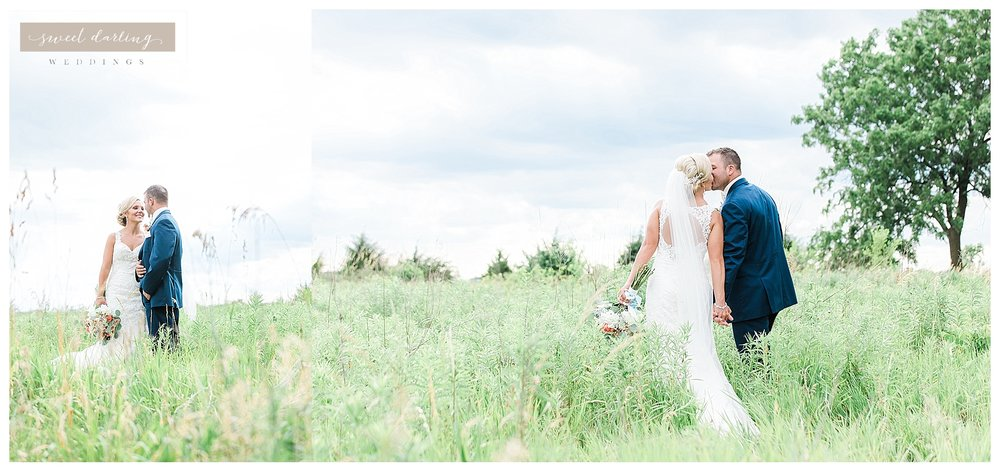 Paxton-illinois-engelbrecht-farmstead-romantic-wedding-photographer-sweet-darling-weddings_1242.jpg