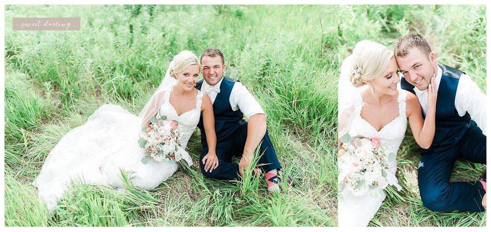 Paxton-illinois-engelbrecht-farmstead-romantic-wedding-photographer-sweet-darling-weddings_1240.jpg