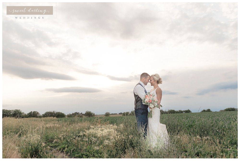 Paxton-illinois-engelbrecht-farmstead-romantic-wedding-photographer-sweet-darling-weddings_1234.jpg