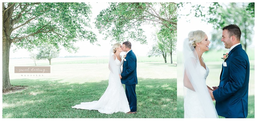 Paxton-illinois-engelbrecht-farmstead-romantic-wedding-photographer-sweet-darling-weddings_1216.jpg