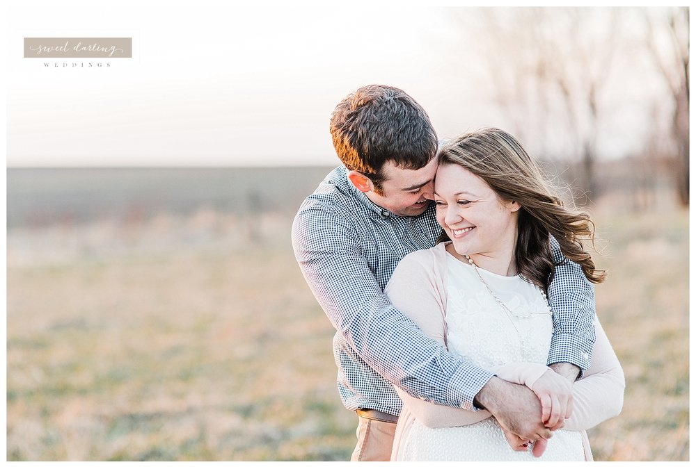 Rantoul-illinois-engagement-session-country-wedding-photographer-sweet-darling-weddings_1254.jpg