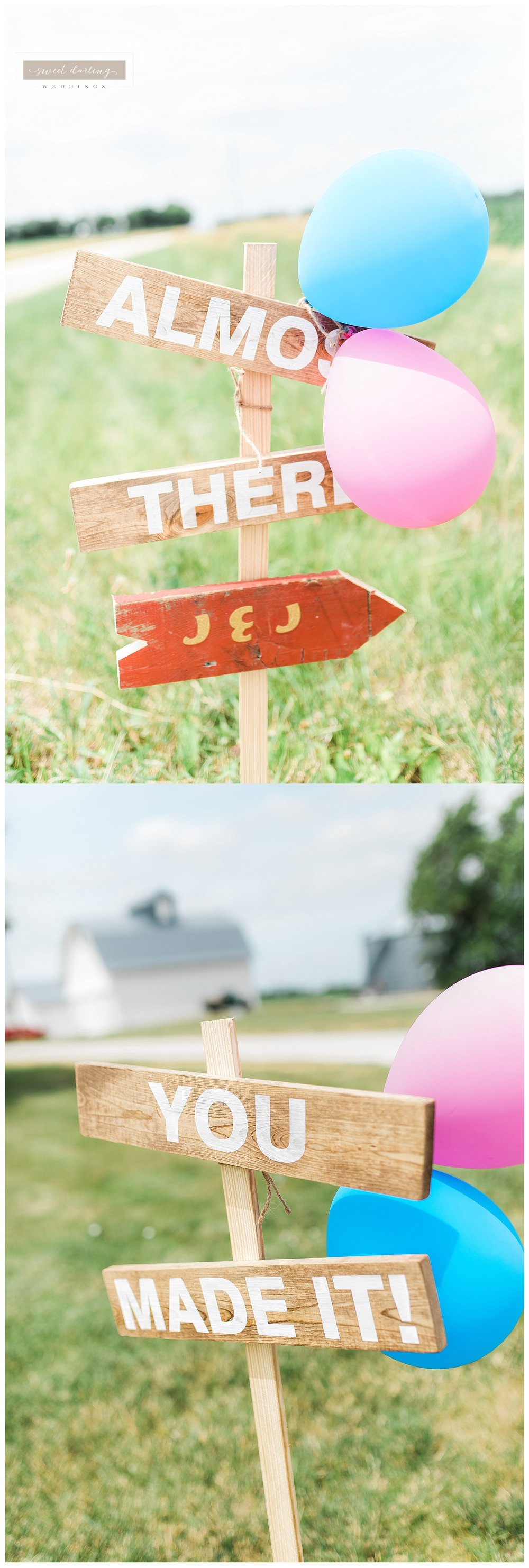 Rpaxton-illinois-engelbrecht-farm-country-wedding-photographer-sweet-darling-weddings_1274.jpg