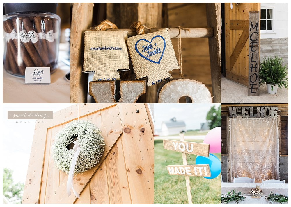 Rpaxton-illinois-engelbrecht-farm-country-wedding-photographer-sweet-darling-weddings_1259.jpg