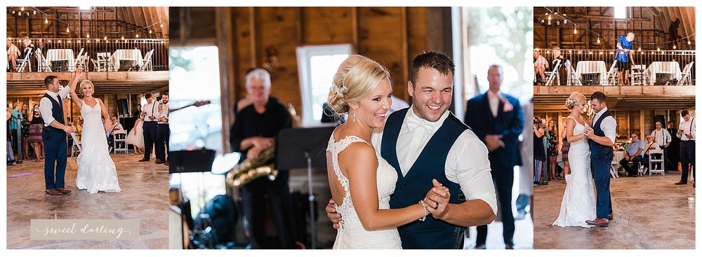 Rpaxton-illinois-engelbrecht-farm-country-wedding-photographer-sweet-darling-weddings_1258.jpg