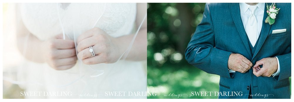 champaign-county-gibson-city-illinois-sweet-darling-weddings-photography-navy-coral_1346.jpg