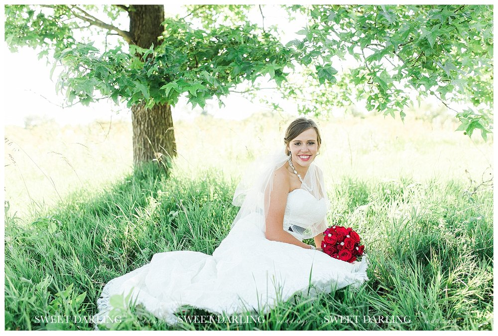 champaign-county-royal-paxton-illinois-sweet-darling-weddings-photography-red-navy-roses_1436.jpg