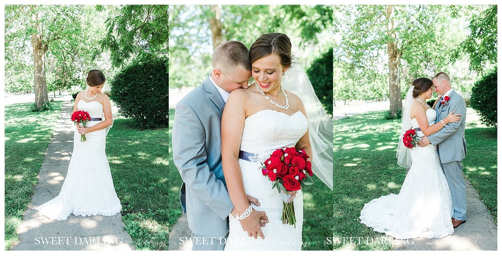 champaign-county-royal-paxton-illinois-sweet-darling-weddings-photography-red-navy-roses_1433.jpg