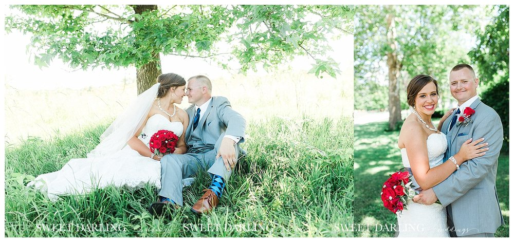 champaign-county-royal-paxton-illinois-sweet-darling-weddings-photography-red-navy-roses_1424.jpg