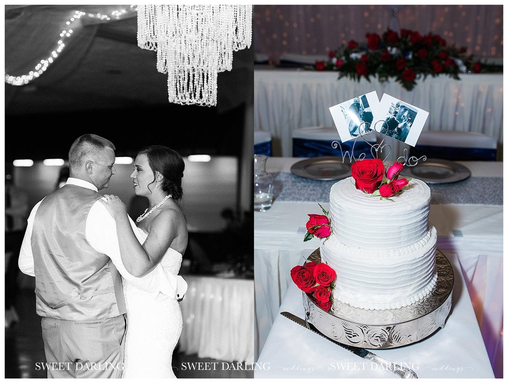 champaign-county-royal-paxton-illinois-sweet-darling-weddings-photography-red-navy-roses_1419.jpg