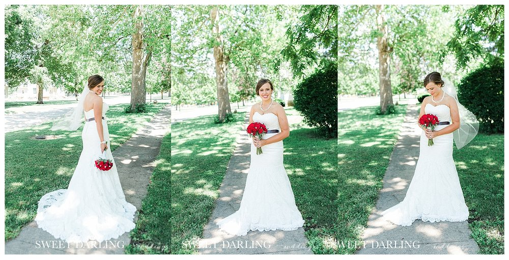champaign-county-royal-paxton-illinois-sweet-darling-weddings-photography-red-navy-roses_1406.jpg