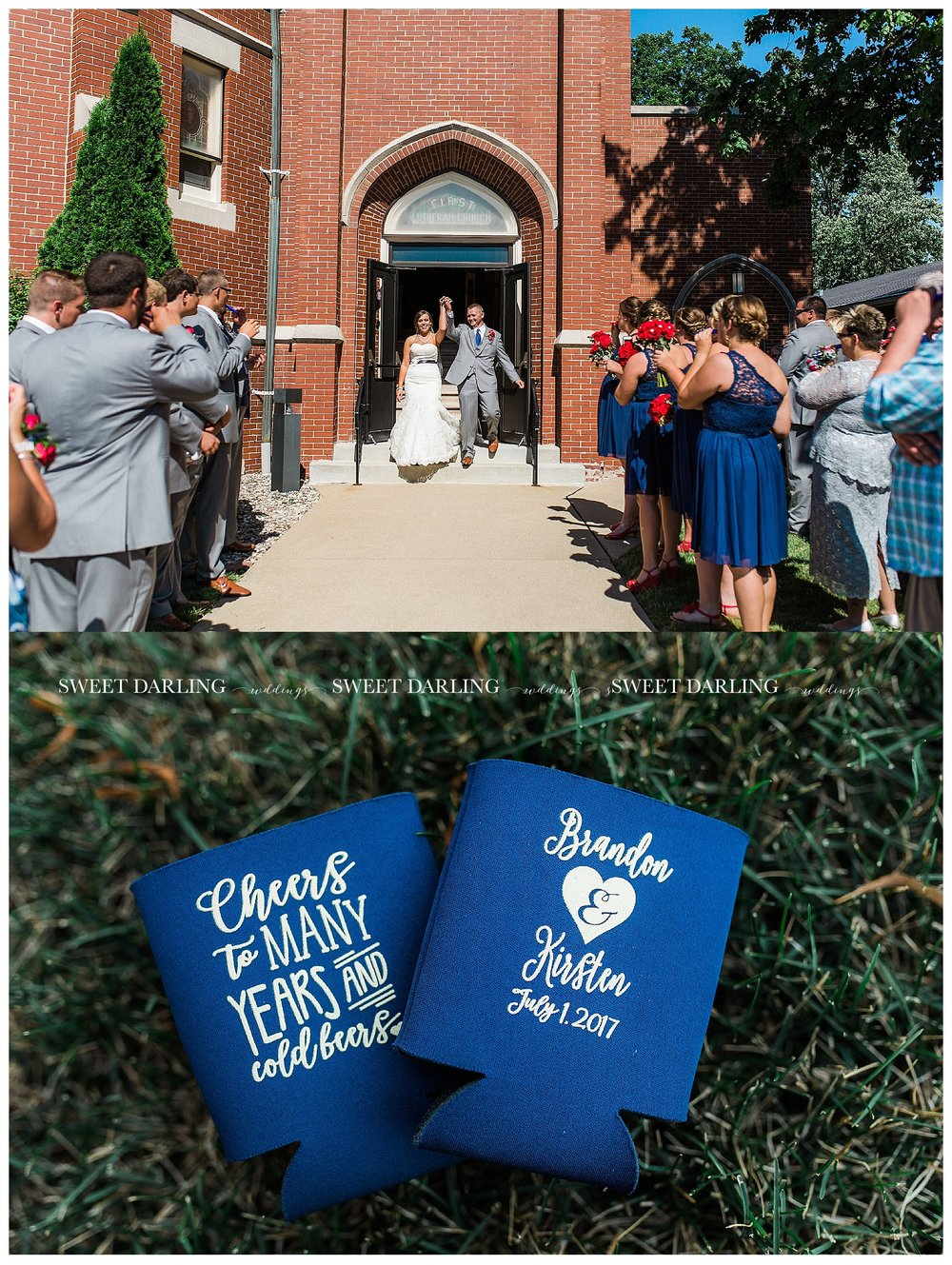 champaign-county-royal-paxton-illinois-sweet-darling-weddings-photography-red-navy-roses_1405.jpg