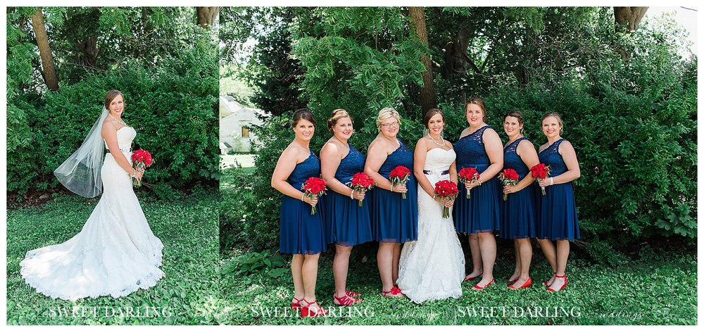 champaign-county-royal-paxton-illinois-sweet-darling-weddings-photography-red-navy-roses_1399.jpg