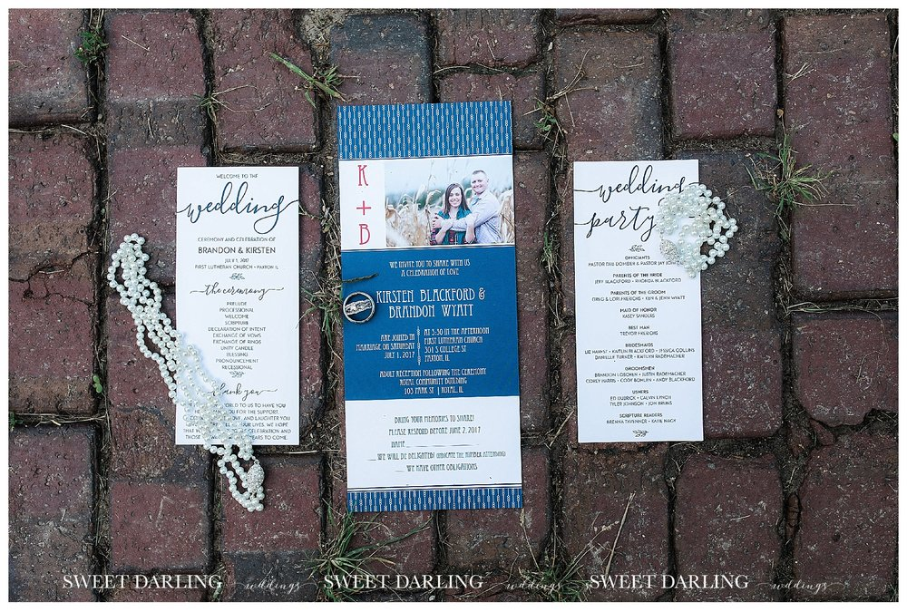 champaign-county-royal-paxton-illinois-sweet-darling-weddings-photography-red-navy-roses_1398.jpg