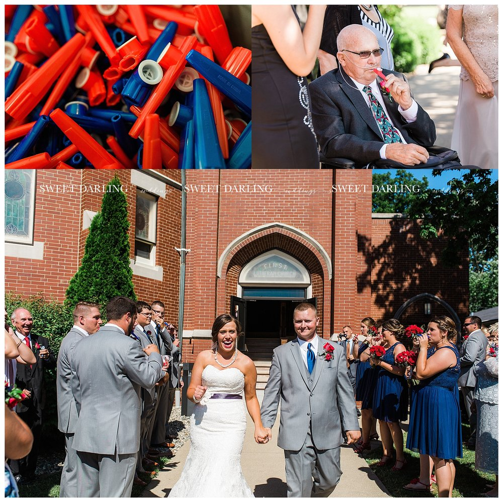 champaign-county-royal-paxton-illinois-sweet-darling-weddings-photography-red-navy-roses_1391.jpg