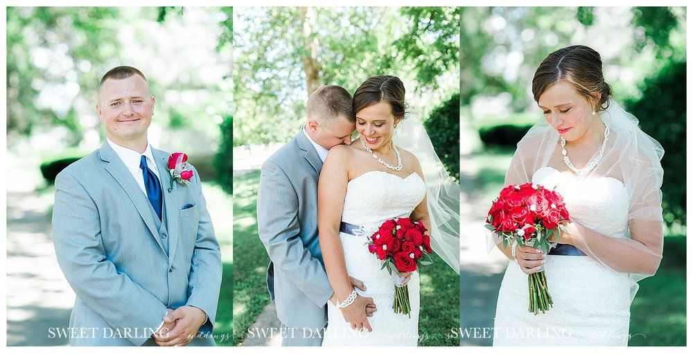 champaign-county-royal-paxton-illinois-sweet-darling-weddings-photography-red-navy-roses_1384.jpg