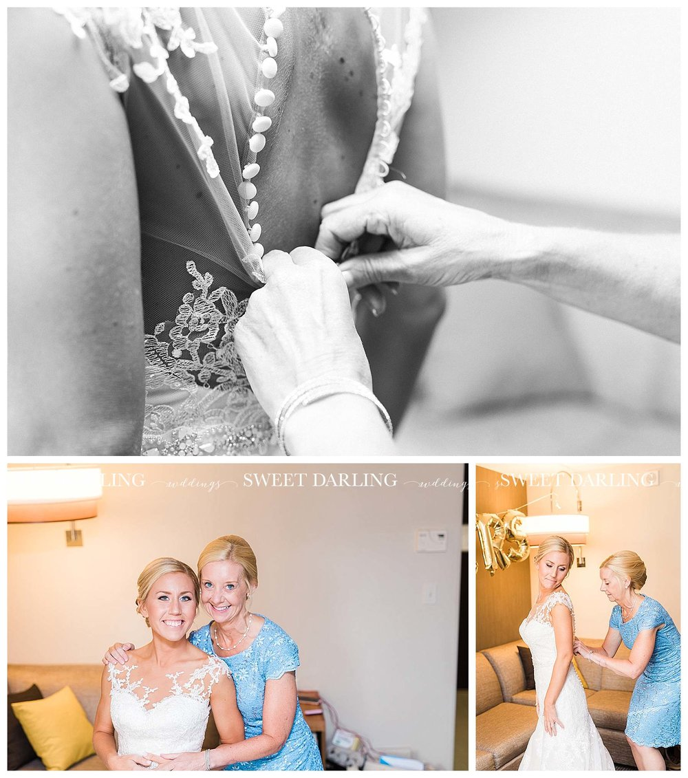 champaign-county-illinois-Pear-Tree-Estate-sweet-darling-weddings-photography_1477.jpg