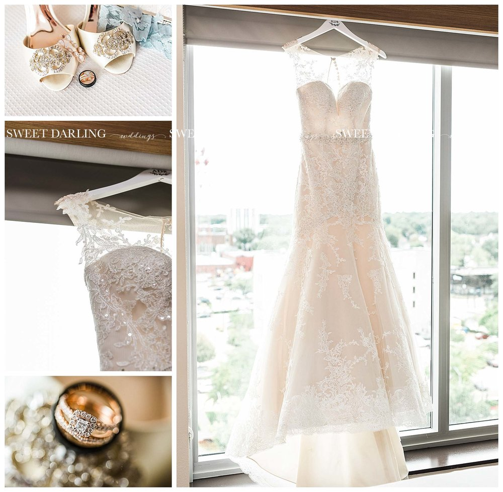 champaign-county-illinois-Pear-Tree-Estate-sweet-darling-weddings-photography_1480.jpg