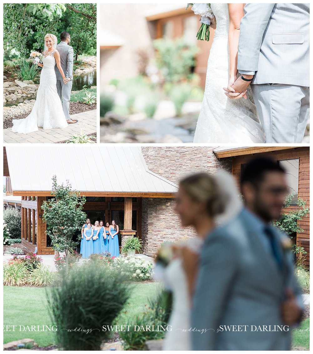 champaign-county-illinois-Pear-Tree-Estate-sweet-darling-weddings-photography_1484.jpg