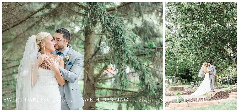 champaign-county-illinois-Pear-Tree-Estate-sweet-darling-weddings-photography_1487.jpg