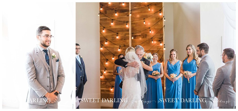champaign-county-illinois-Pear-Tree-Estate-sweet-darling-weddings-photography_1489.jpg