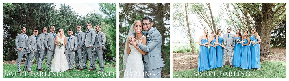 champaign-county-illinois-Pear-Tree-Estate-sweet-darling-weddings-photography_1492.jpg
