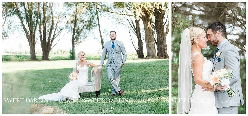 champaign-county-illinois-Pear-Tree-Estate-sweet-darling-weddings-photography_1493.jpg