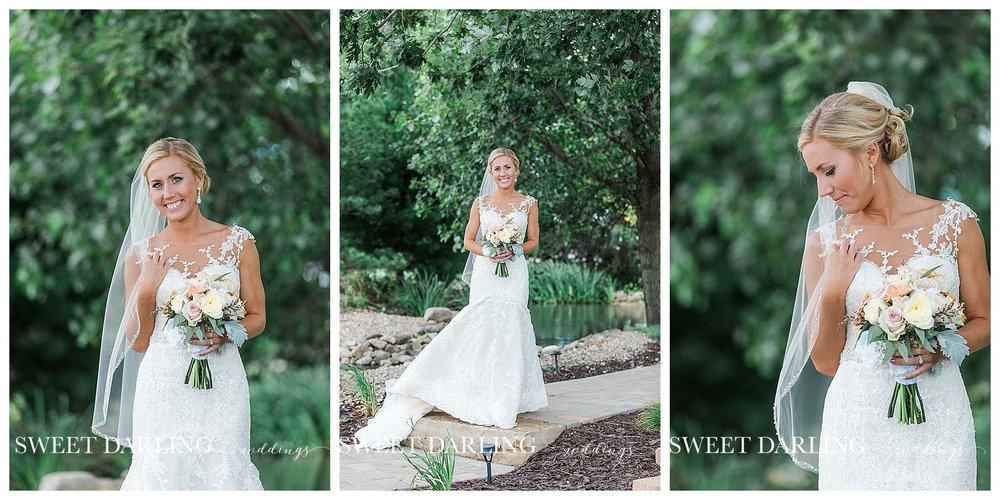 champaign-county-illinois-Pear-Tree-Estate-sweet-darling-weddings-photography_1494.jpg