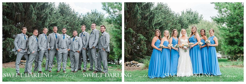 champaign-county-illinois-Pear-Tree-Estate-sweet-darling-weddings-photography_1498.jpg