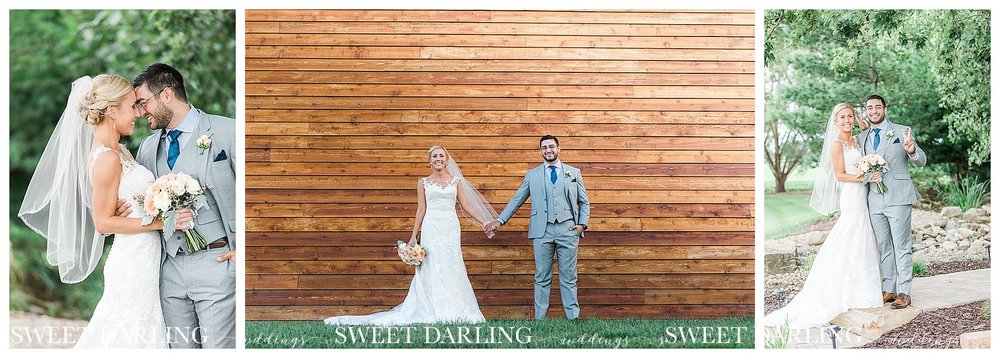champaign-county-illinois-Pear-Tree-Estate-sweet-darling-weddings-photography_1499.jpg