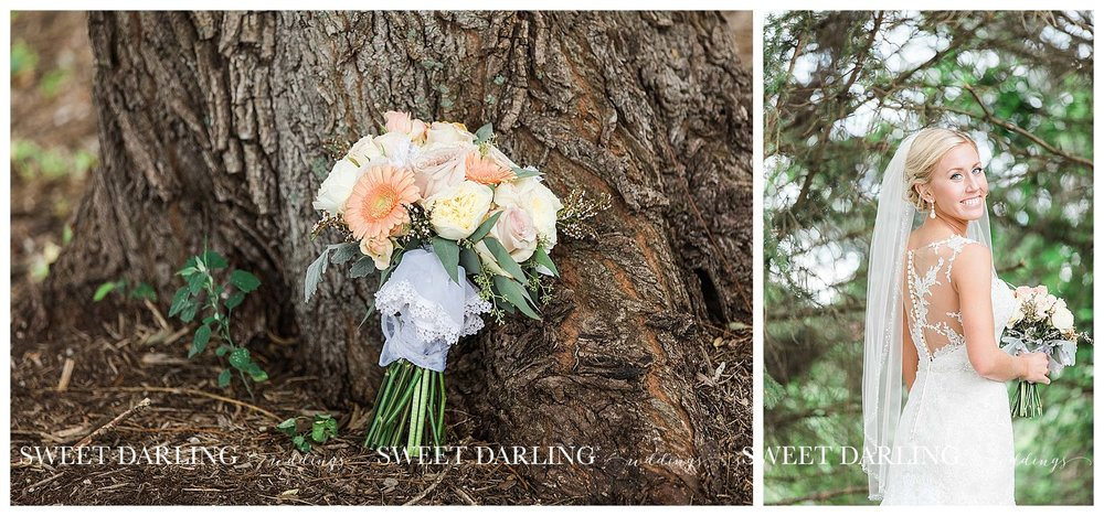 champaign-county-illinois-Pear-Tree-Estate-sweet-darling-weddings-photography_1503.jpg