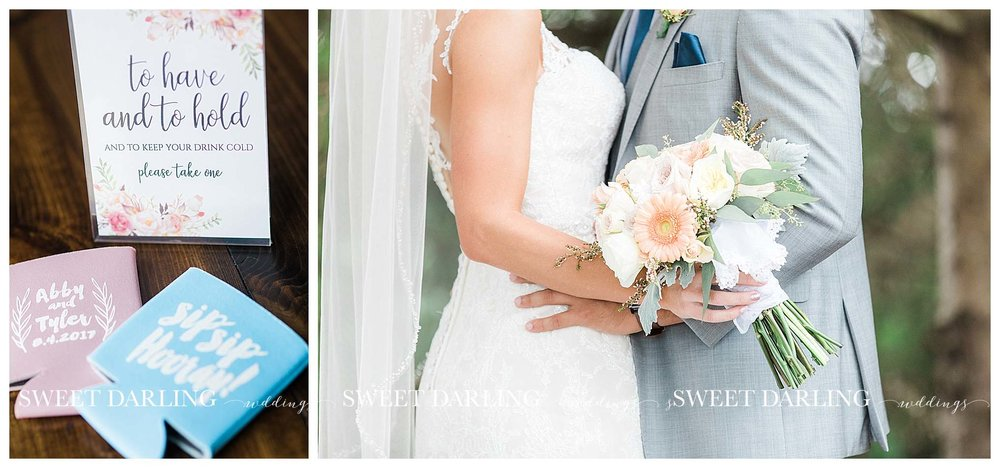 champaign-county-illinois-Pear-Tree-Estate-sweet-darling-weddings-photography_1506.jpg