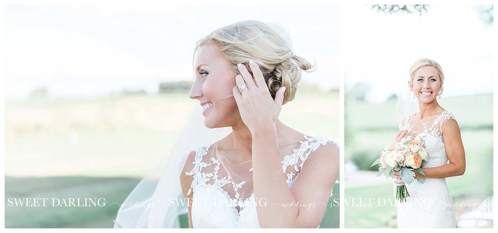 champaign-county-illinois-Pear-Tree-Estate-sweet-darling-weddings-photography_1508.jpg