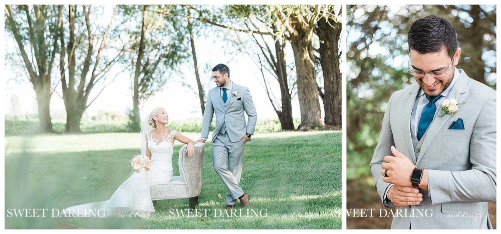 champaign-county-illinois-Pear-Tree-Estate-sweet-darling-weddings-photography_1507.jpg