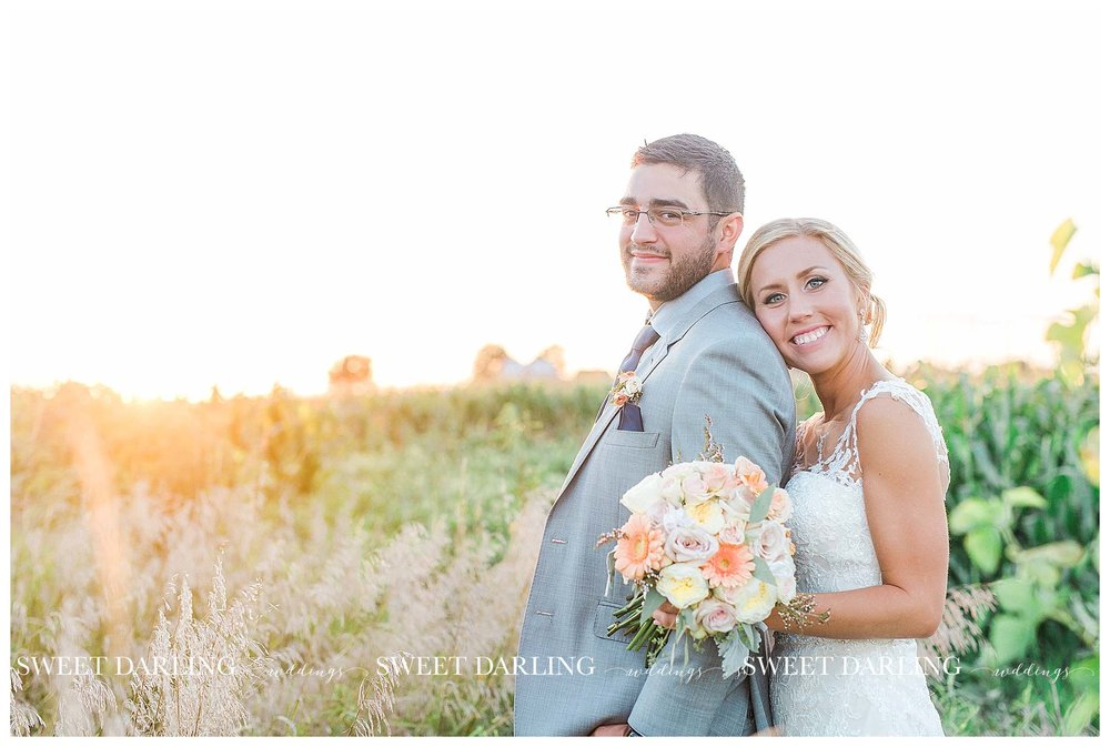 champaign-county-illinois-Pear-Tree-Estate-sweet-darling-weddings-photography_1511.jpg