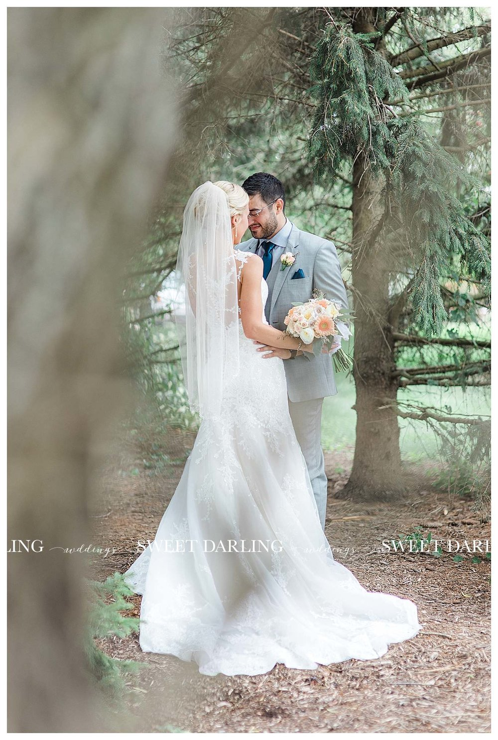 champaign-county-illinois-Pear-Tree-Estate-sweet-darling-weddings-photography_1513.jpg